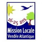 Mission locale Vendée Atlantique